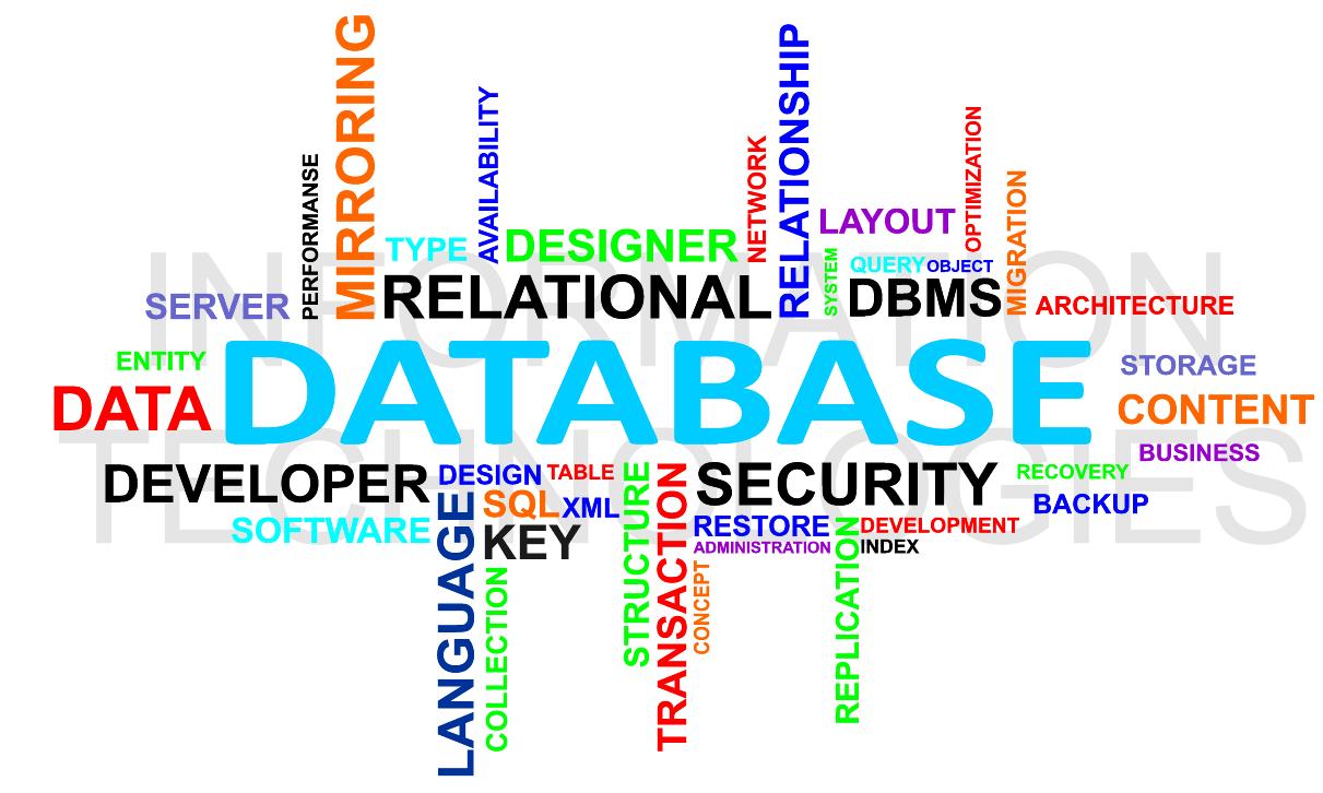 Database_pic